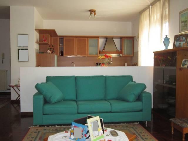 Appartamento, Roma, 0, Vendita - Vizzolo Predabissi