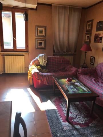 Casa Indipendente in vendita Rif. 4290099