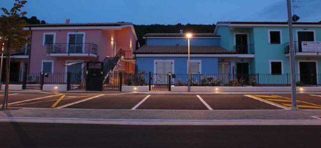 Appartamento arredato in vendita Rif. 4499513