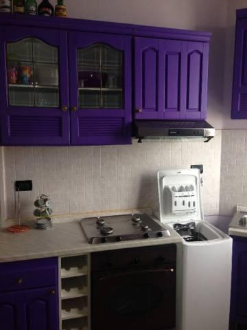 Appartamento in affitto a Pinerolo, 3 locali, prezzo € 400   Cambio Casa.it