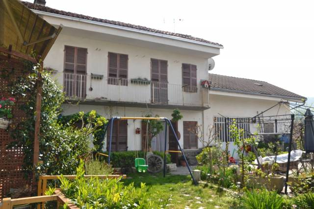 Appartamento in affitto a Buttigliera Alta, 4 locali, prezzo € 430 | Cambio Casa.it