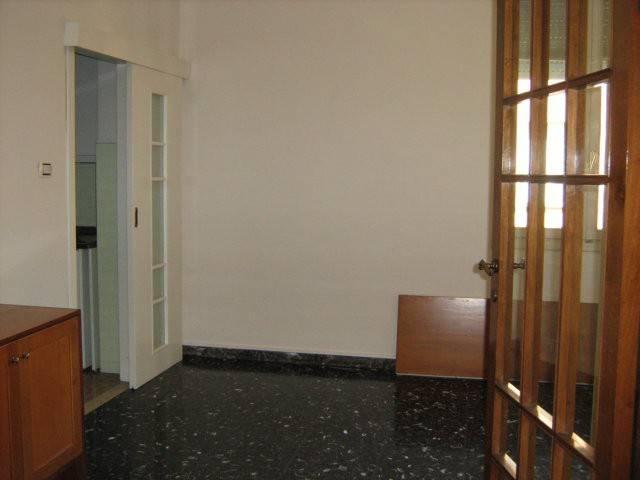 Appartamento  in Affitto a Imola