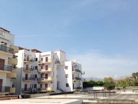 Appartamento Vendita Giardini-naxos