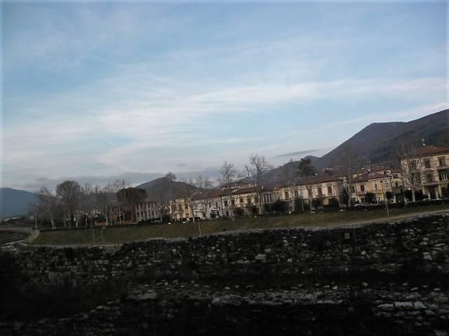 Appartamento, La Pietà, Vendita - Prato (Prato)