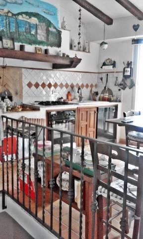 Casa Indipendente in ottime condizioni parzialmente arredato in vendita Rif. 4848916