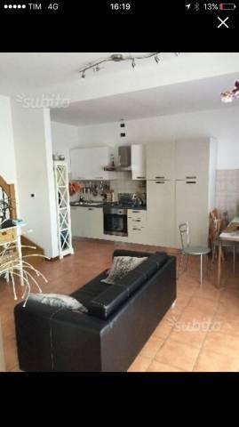 Appartamento 2 Camere Posti Letto Milano - Elenchi E Prezzi Di ...