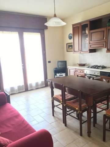 Appartamento in buone condizioni in vendita Rif. 4504894