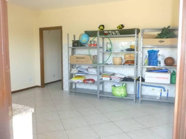 Appartamento in buone condizioni in vendita Rif. 5005887