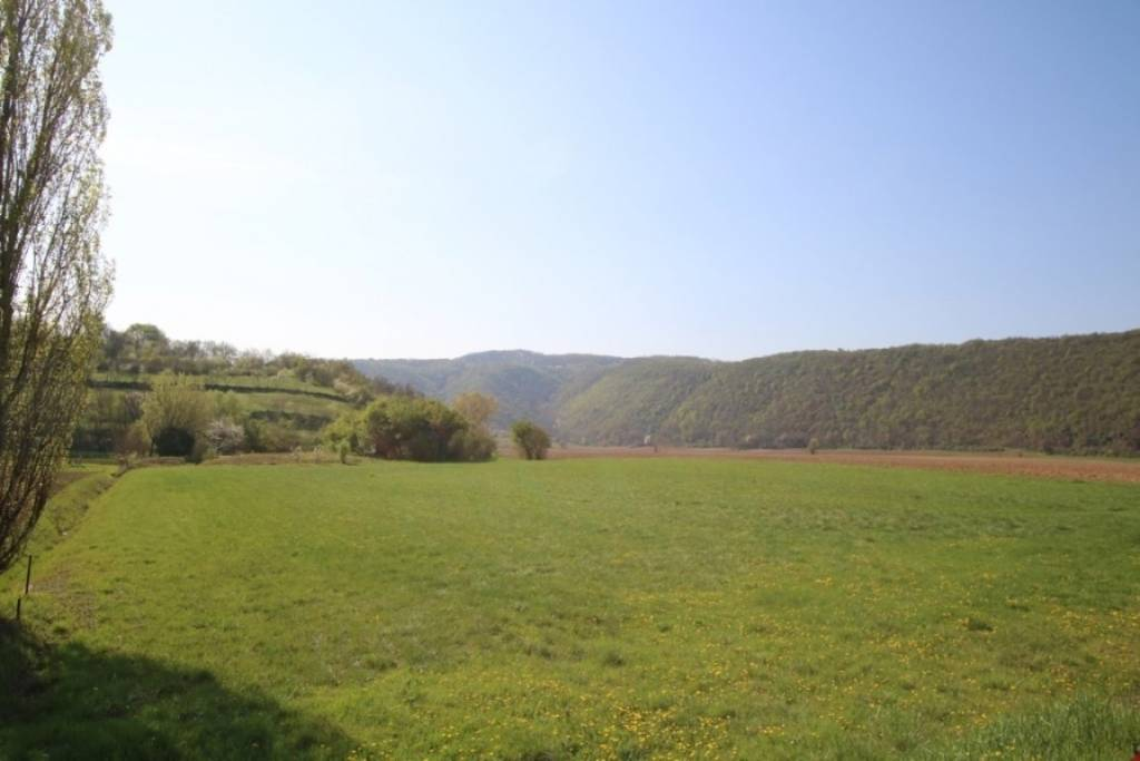 Terreno Edificabile Residenziale in vendita a Vicenza, 9999 locali, prezzo € 79.000 | CambioCasa.it