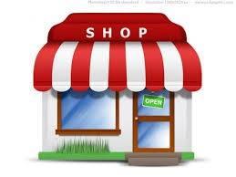 Locale commerciale di mq 110 a reddito Rif. 4813945