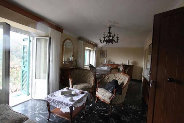 Appartamento, Fabiano alto, Vendita - La Spezia