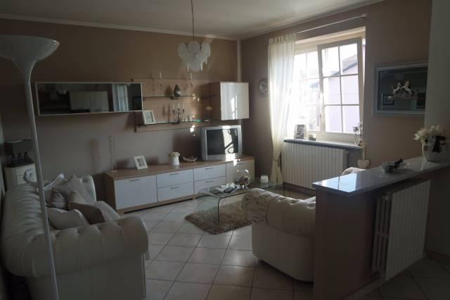 Villa quadrilocale in vendita a Carmagnola (TO)
