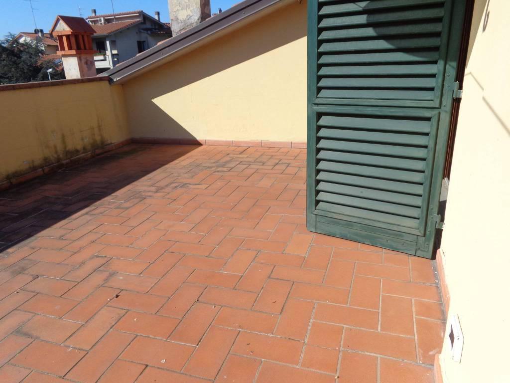 Villa in ottime condizioni in vendita Rif. 7780026