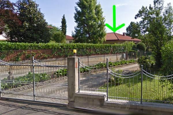 Villa in vendita a Andezeno, 6 locali, prezzo € 155.000 | Cambio Casa.it