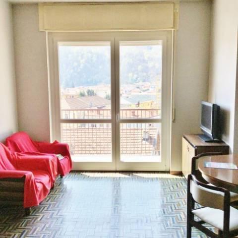 Appartamento in Vendita a Gravellona Toce Centro: 2 locali, 75 mq