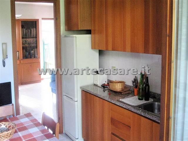 Villa in vendita a San Giorgio su Legnano, 3 locali, prezzo € 315.000   Cambio Casa.it