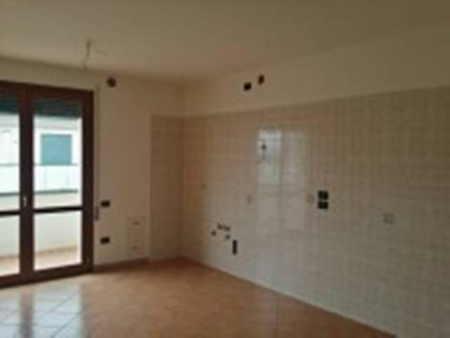 Appartamento in ottime condizioni in affitto Rif. 4819886