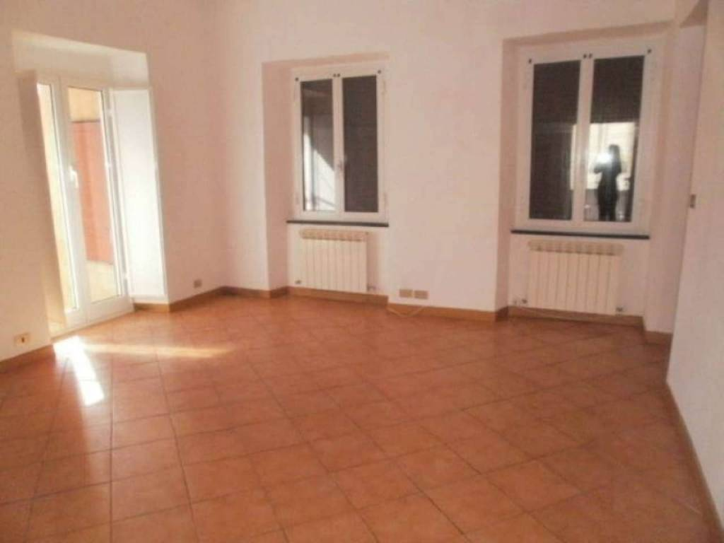 Appartamento in ottime condizioni in vendita Rif. 8607074