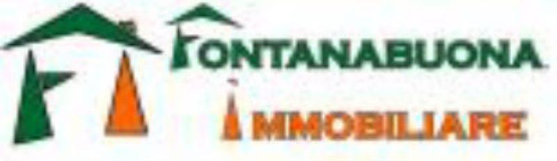Capannone in vendita a Lumarzo, 1 locali, prezzo € 200.000 | CambioCasa.it