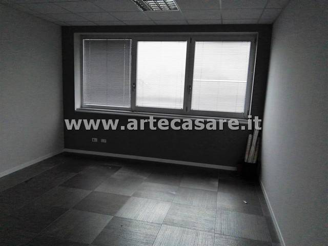 Ufficio / Studio in Affitto a Trezzano sul Naviglio