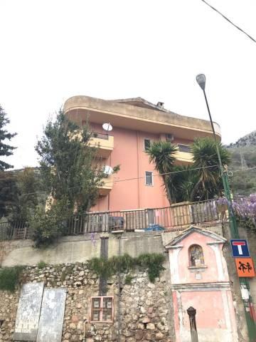 Appartamento in vendita a San Mango Piemonte, 3 locali, prezzo € 85.000 | Cambio Casa.it