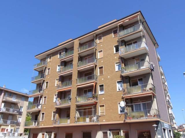 Appartamento in vendita a Andora, 2 locali, prezzo € 199.000   Cambio Casa.it