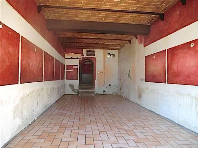 Negozio / Locale in vendita a Rosignano Marittimo, 3 locali, prezzo € 98.000 | Cambio Casa.it