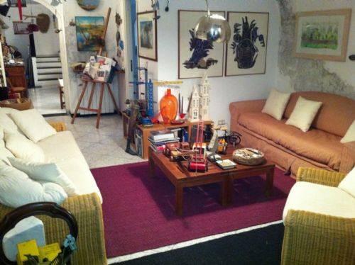 Appartamento in vendita indirizzo su richiesta Albissola Marina