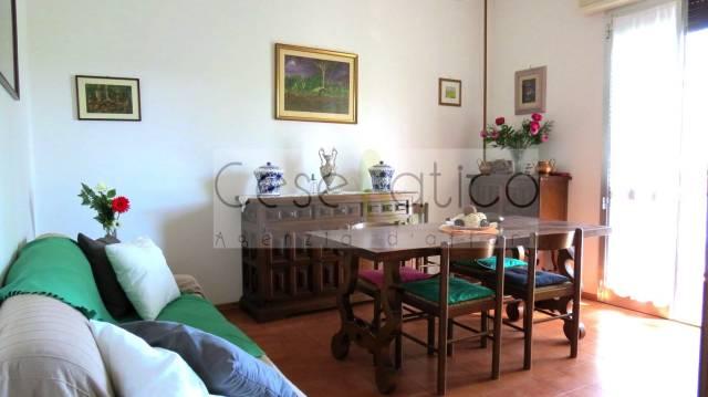 Appartamento in Vendita a Cesenatico Centro: 4 locali, 75 mq