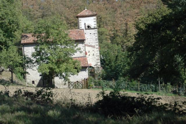 Appartamento, 150 Mq, Affitto/Cessione - Castel D'aiano