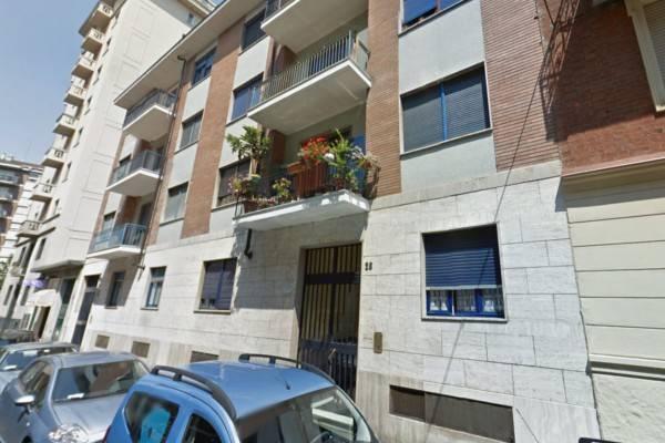 Appartamento in vendita a Torino, 3 locali, zona Zona: 15 . Pozzo Strada, Parella, prezzo € 67.000 | Cambio Casa.it