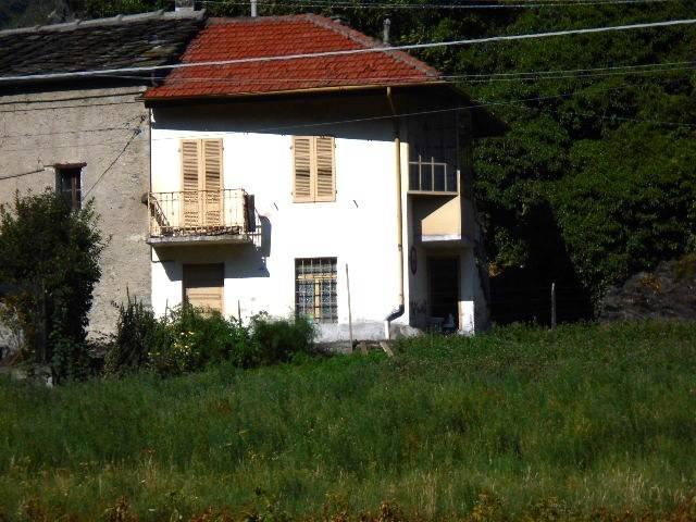 Bilocale Pomaretto Strada Provinciale 169 1