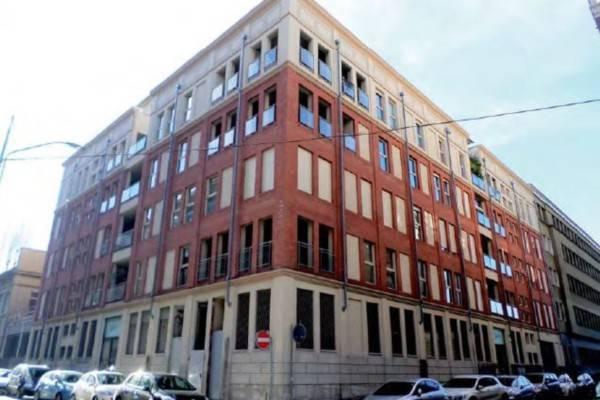Appartamento in vendita a Torino, 3 locali, zona Zona: 9 . San Donato, Cit Turin, Campidoglio, , prezzo € 110.000 | CambioCasa.it