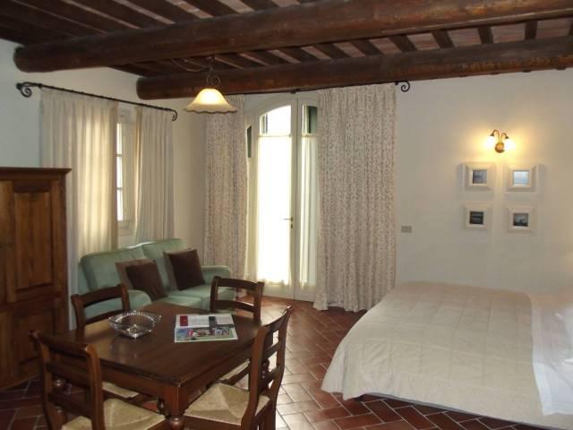 Loft open space in Vendita a Palaia Periferia: 1 locali, 45 mq