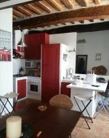 Appartamento in ottime condizioni in vendita Rif. 7335526