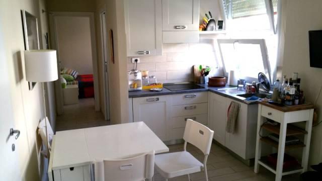 Appartamento arredato in affitto Rif. 4825132
