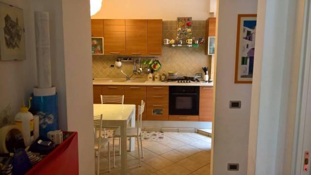 roma vendita quart: monteverde, gianicolense, colli portuensi, casale terzi immobiliare affiliato quadrifoglio immobilia