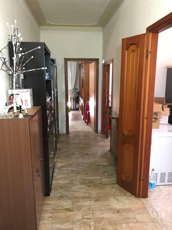 Appartamento in Vendita a San Giovanni In Persiceto:  5 locali, 466 mq  - Foto 1