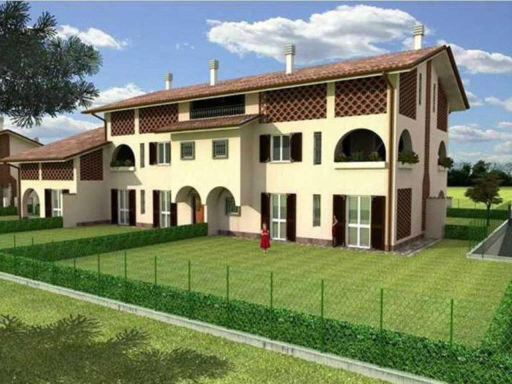 Box / Garage in vendita a Inzago, 9999 locali, prezzo € 15.000 | CambioCasa.it
