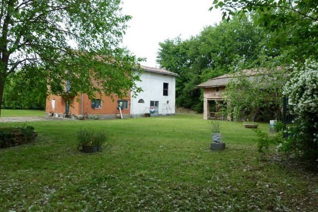 Rustico / Casale in Vendita a Ozzano dell'Emilia