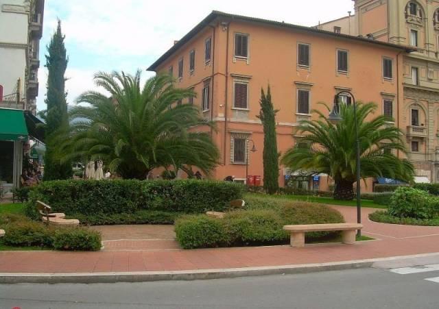 Negozio / Locale in affitto a Montecatini-Terme, 2 locali, prezzo € 1.500   Cambio Casa.it