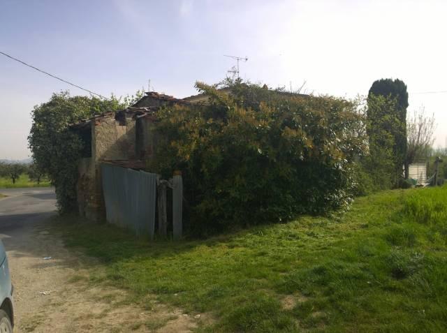 Casa Indipendente in Vendita a Arezzo
