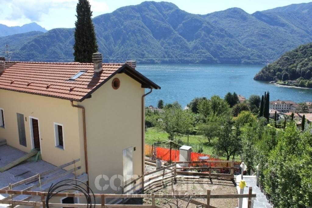 Appartamento in vendita a Tremezzina, 4 locali, prezzo € 320.000 | CambioCasa.it