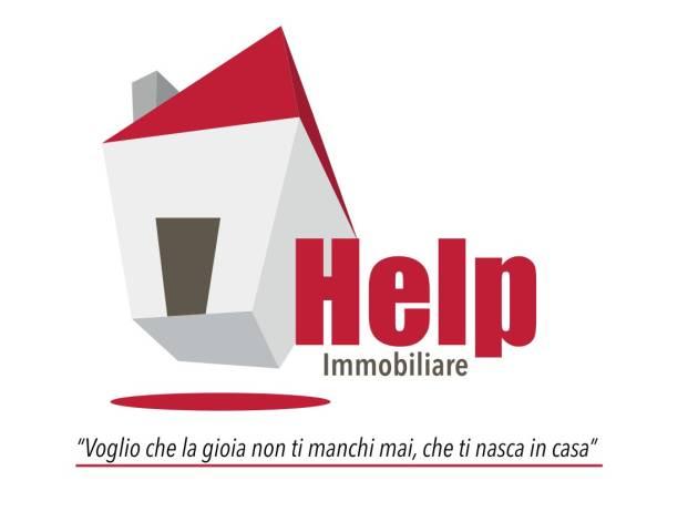 Casa Indipendente in ottime condizioni arredato in affitto Rif. 4453961