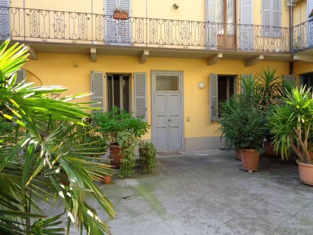 Appartamento in affitto a Cremona, 3 locali, prezzo € 400 | CambioCasa.it