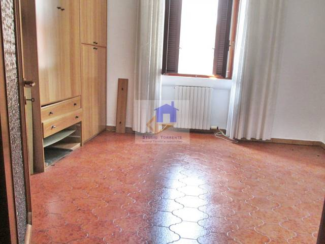 Bilocale Milano Via Degli Imbriani 4
