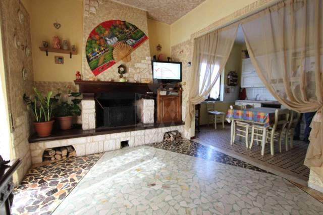 Appartamento, 143 Mq, Vendita - Castelnuovo Magra
