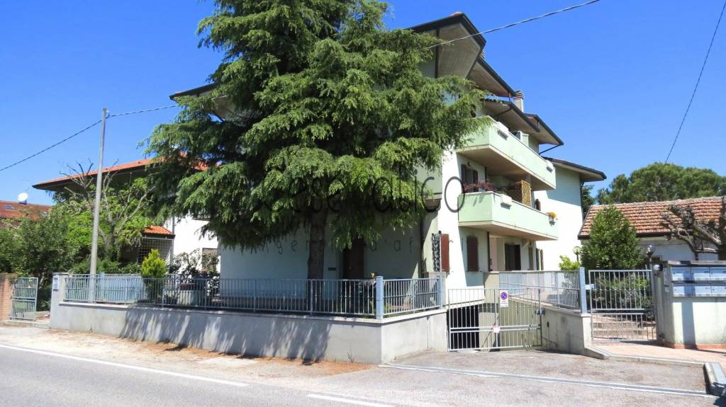 Appartamento in Vendita a Cervia Periferia:  2 locali, 60 mq  - Foto 1