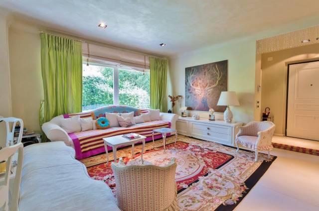 Villa in ottime condizioni in vendita Rif. 4244665