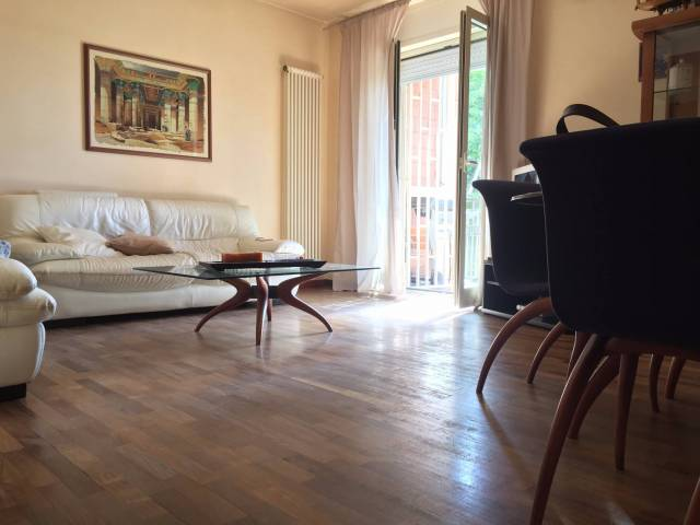 Appartamento Vendita San Sebastiano Al Vesuvio